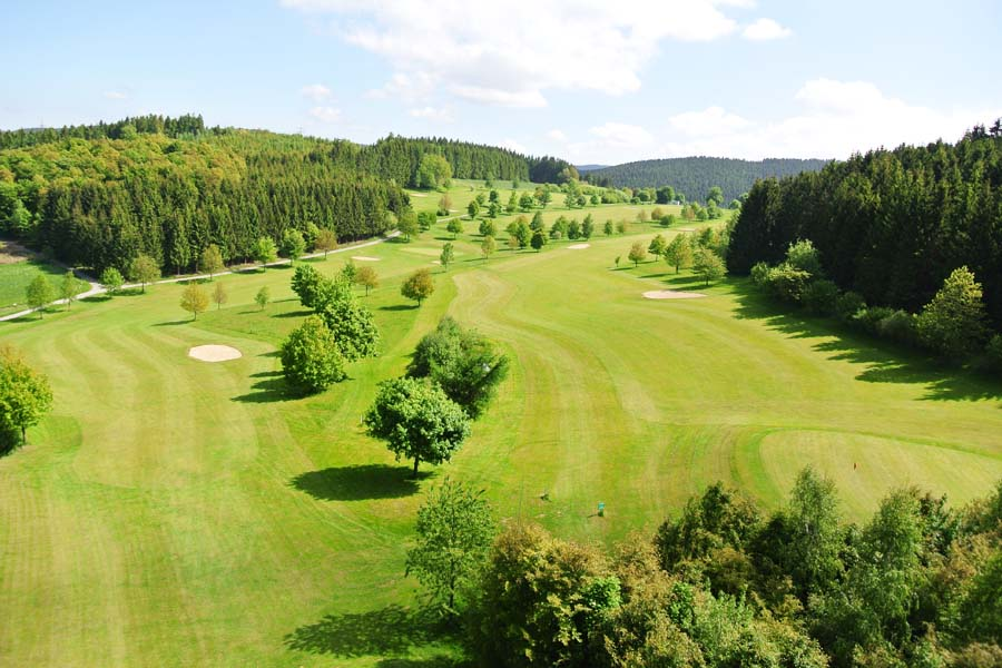 Golfen-Highlighs04-Ferienhotel-Stockhausen-900x600